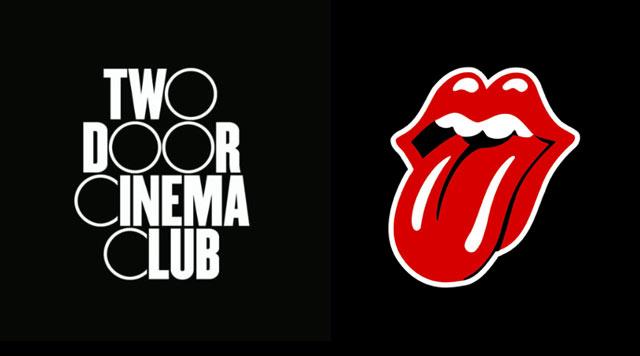 two-door-cinema-rolling-stone