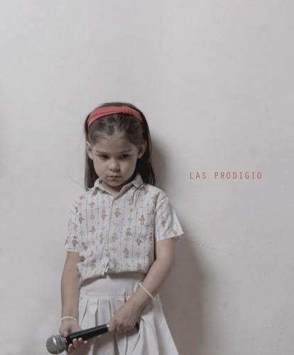 Las Prodigio (4)
