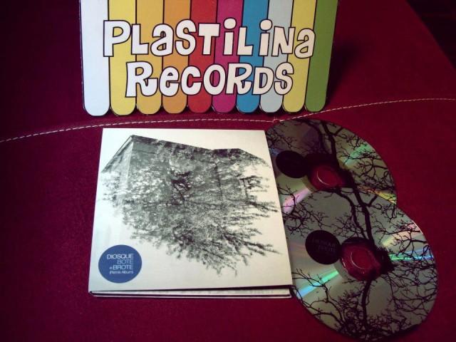 diosque-plastilina-records