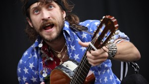 gogol_bordello_Eugene