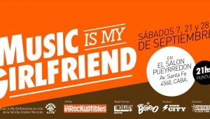 music-is-my-girlfriend-indiehoy