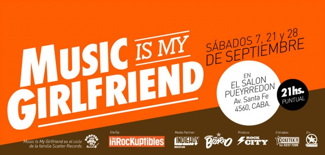 music-is-my-girlfriend-indiehoy