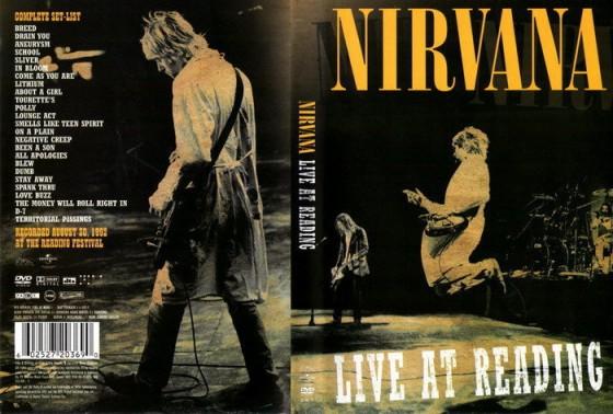 nirvana-live-at-reading-1992-560x378