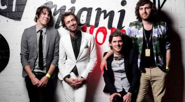 Miami+Horror+INDIEHOY-COM