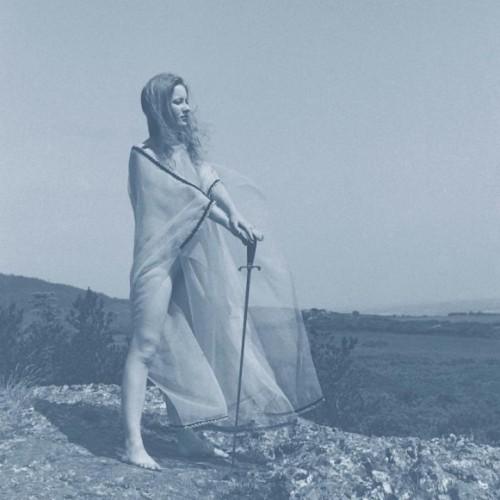 Unknown Mortal Orchesta - Blue Record EP
