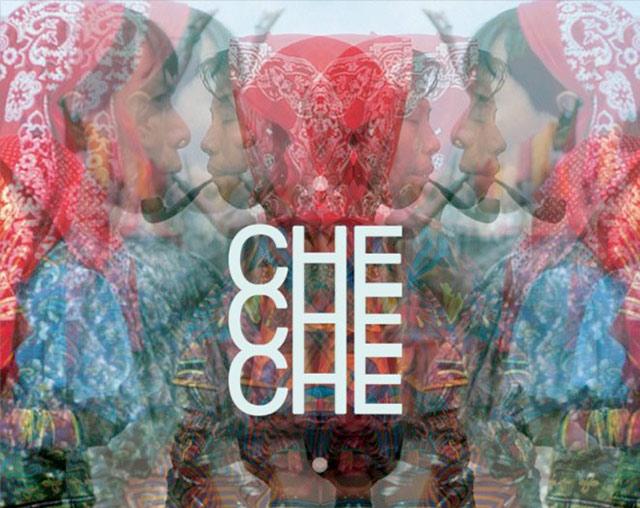 checheche