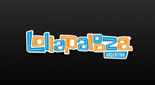 lolla-argentina-