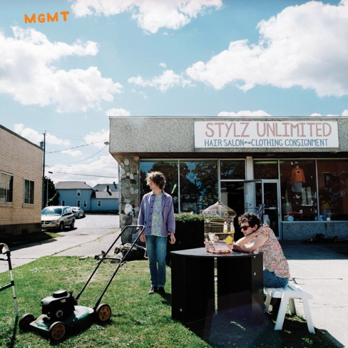 mgmt2013