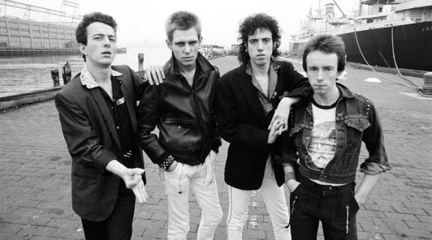 the-clash-26634