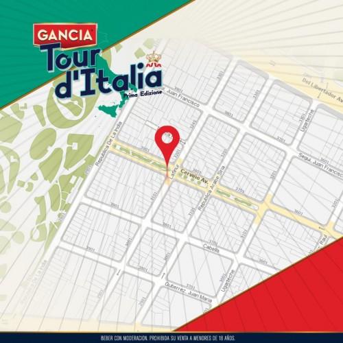 tour-gancia