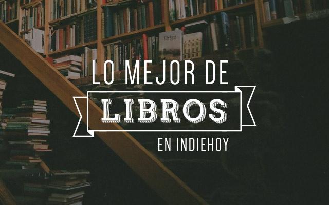 lomejor-de-libros