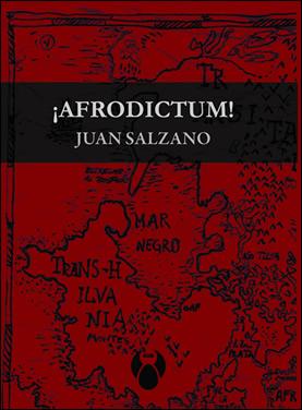 Afrodictum