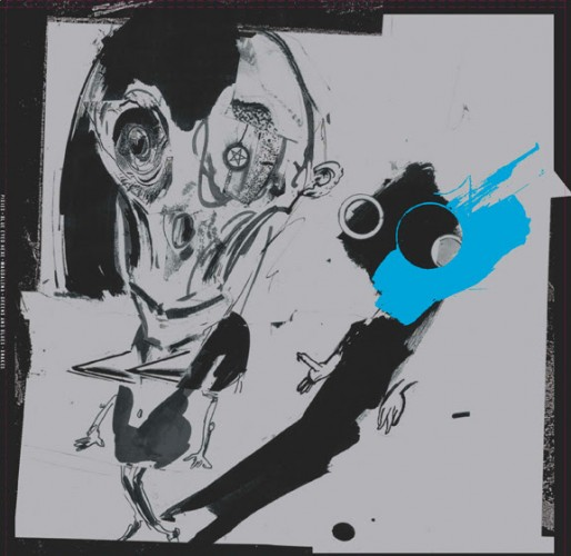 Pixies - EP 2