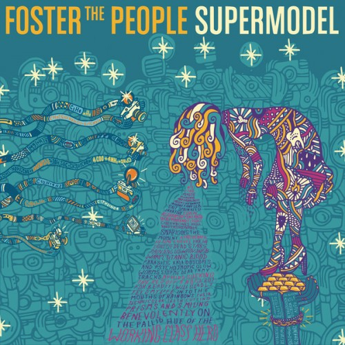 foster-the-people-supermodel-large
