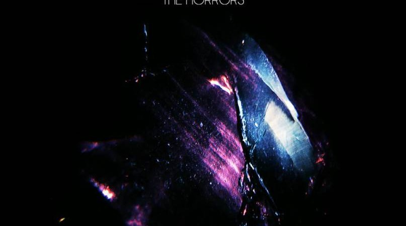 The Horrors - Luminous