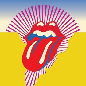 The Rolling Stones en Argentina