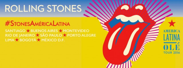 stone-latin-america
