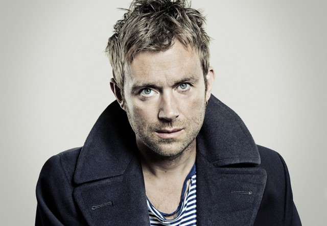 DamonAlbarn_photography_COPYRIGHT_by_ALEX_LAKE_twoshortdays_dot_com