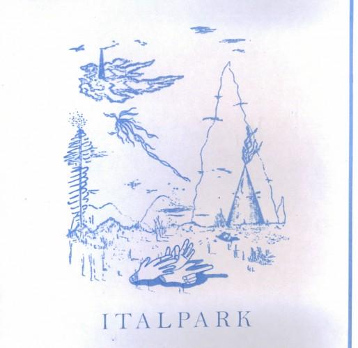 Italpark - Italpark