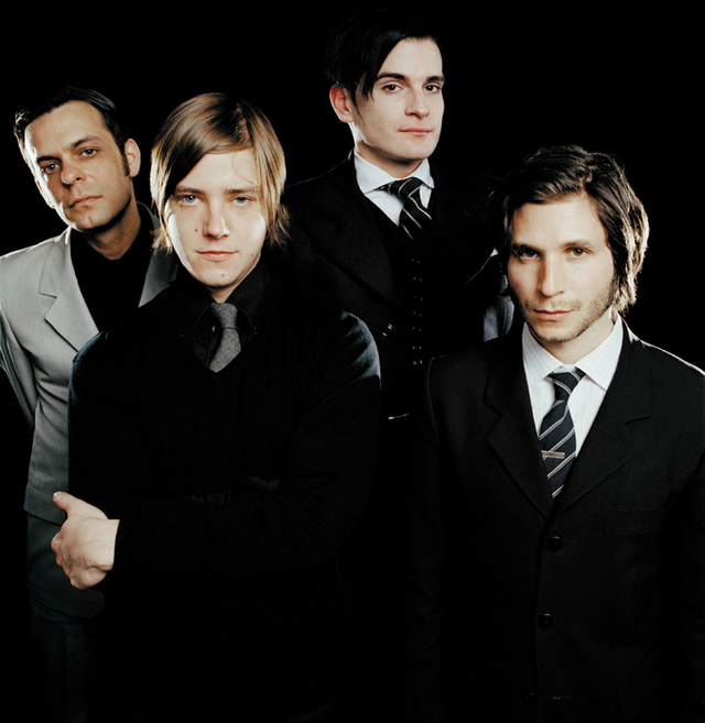 interpol - photo #8
