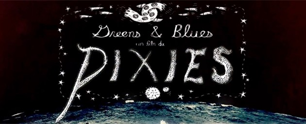 pixies---green-and-blues