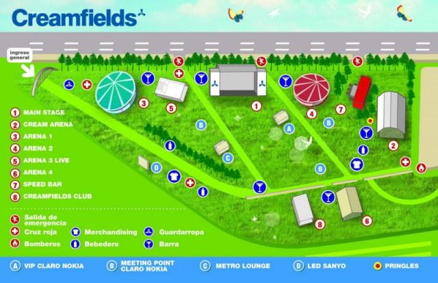Creamfields08_mapa800