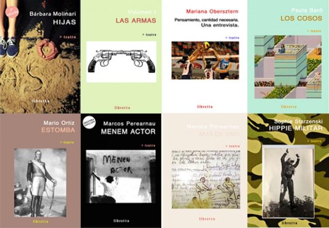 catalogo libretto
