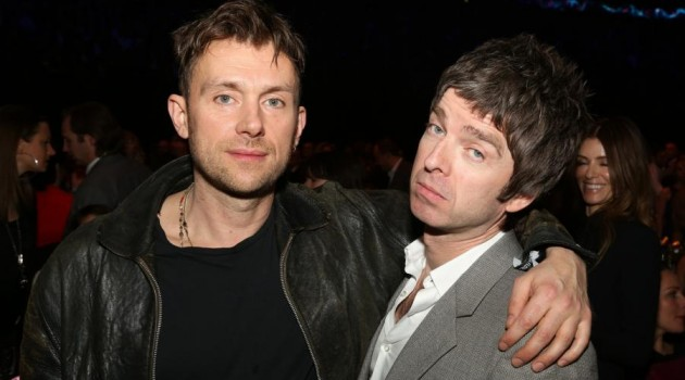 damon-albarn-noel-gallagher