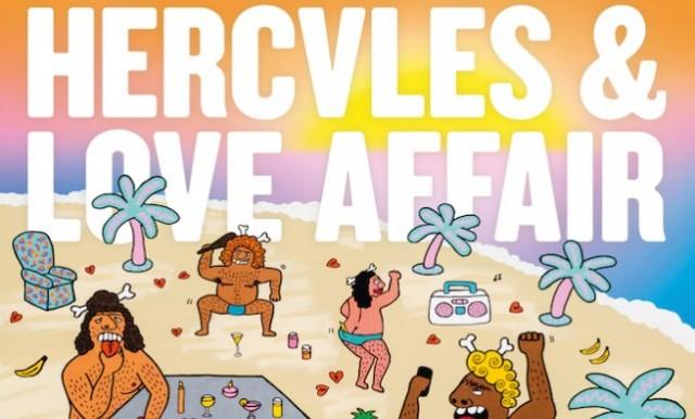 hercules-love