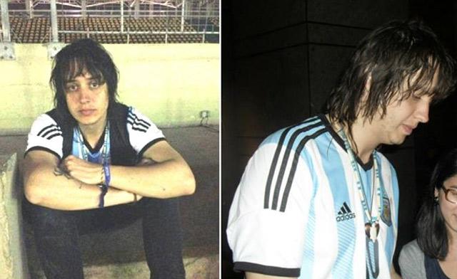 julian-casablancas-argentina