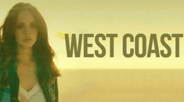 Lana-Del-Rey-West-Coast-1