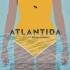 atlantida poster