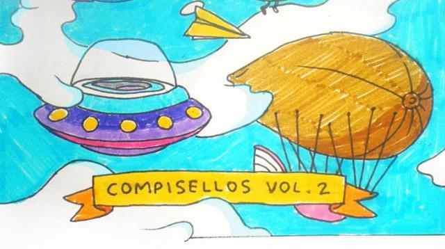 compisellos2