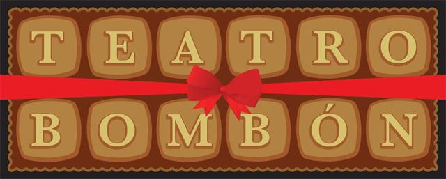 teatro-bombon-logo