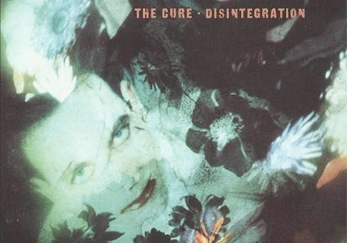 the-cure-distintegration