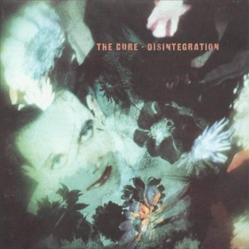 the-cure-distintegration