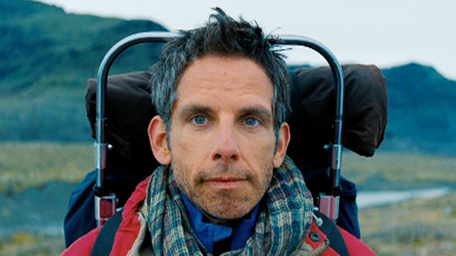 the secret life of walter mitty 1