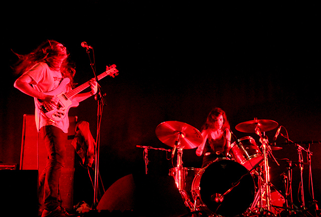 12_tysegall