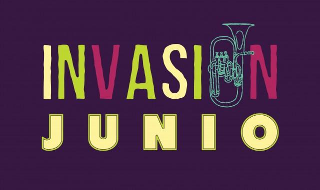 fiesta-invasion