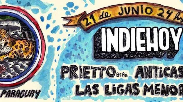 flyer-indiehoy