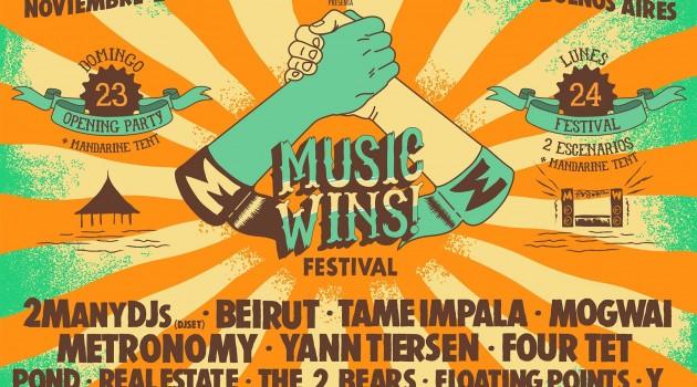 music-wins