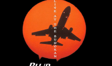 Blur - Live at the Budokan