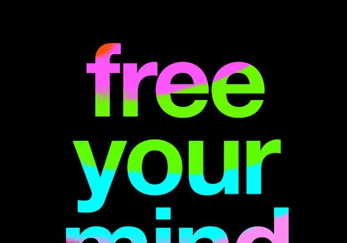 Cut Copy - Free Your Mind deluxe
