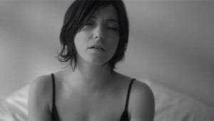 sharon van etten - our love