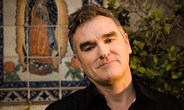 Morrissey-2014-indiehoy-com