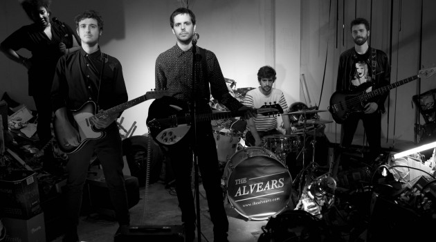 The-Alvears