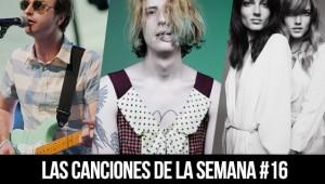 canciones-16