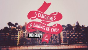 canciones-chile