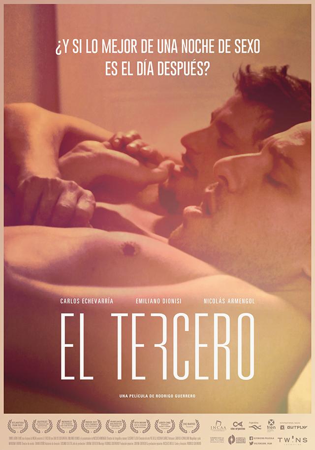 el-tercero-poster