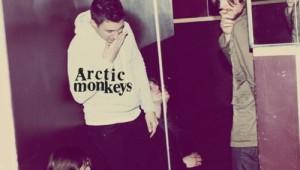 humbug_arcticmonkeys